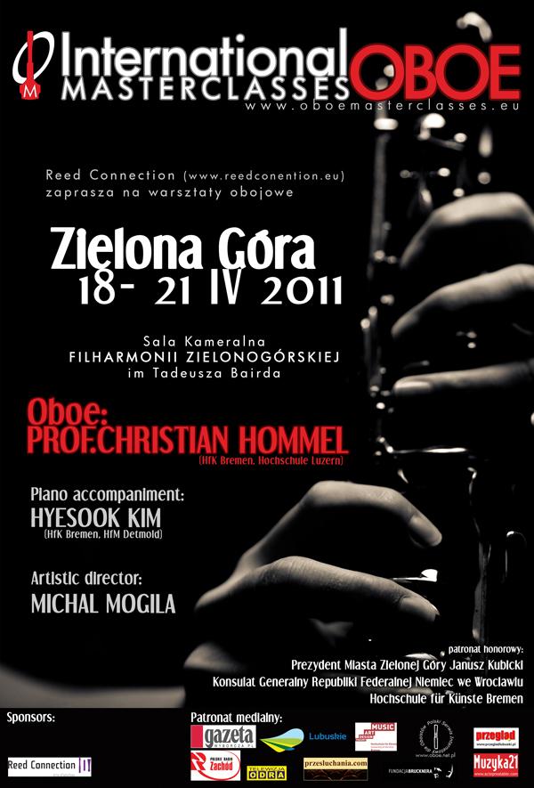 oboe-zielona-gora-30-12-2010