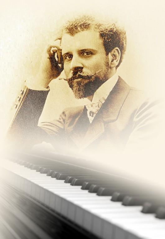 Zygmunt Strojowski