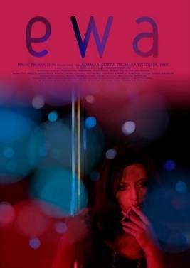 """EWA"" w reżyserii Adama Sikory i Ingmara Villqista"