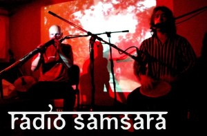 Radio Samsara
