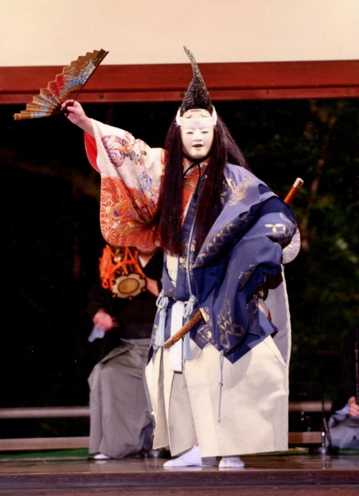Matsui Akira