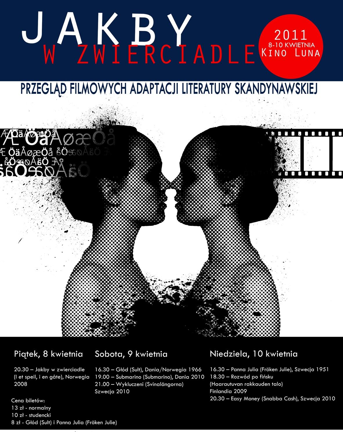 plakat-jakby-w-zwierciadle-2011.04.01.jpg