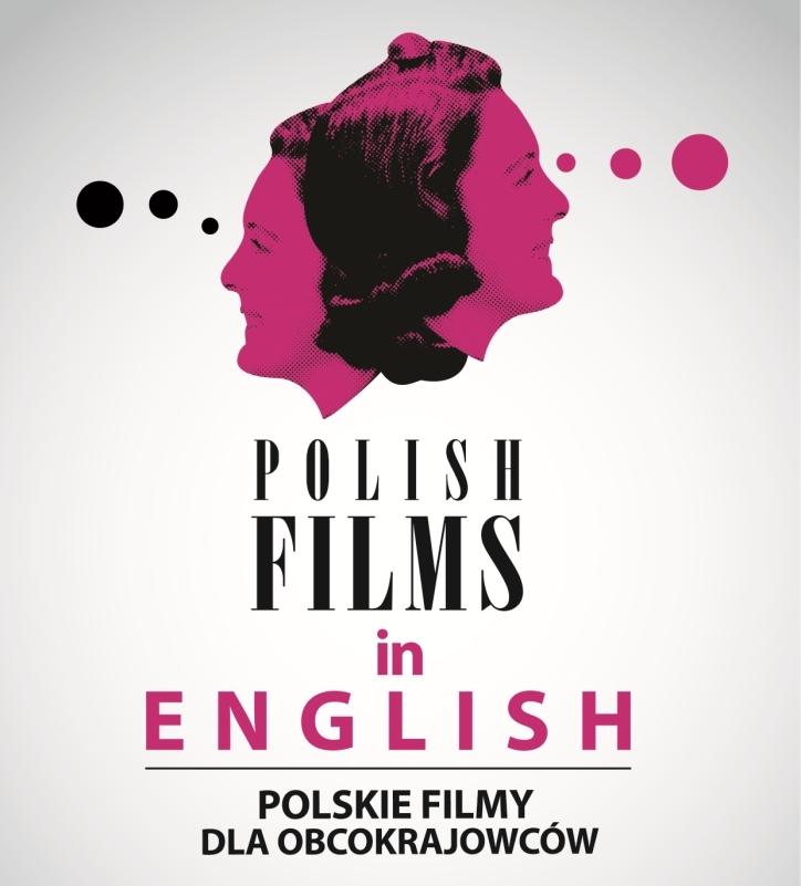Polish Filmes in English