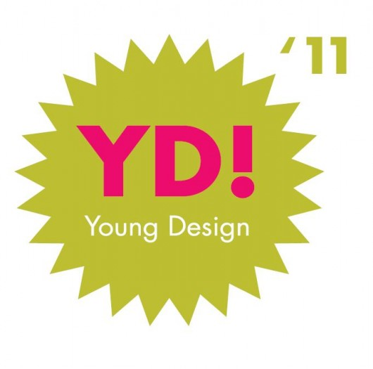 """""""Young Design 2011"""""""
