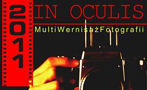 """"""" In Oculis 2011"""""""
