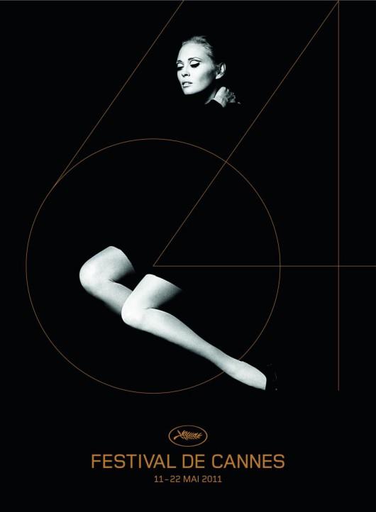 """"""" Festiwal Filmowy w Cannes 2011"""""""
