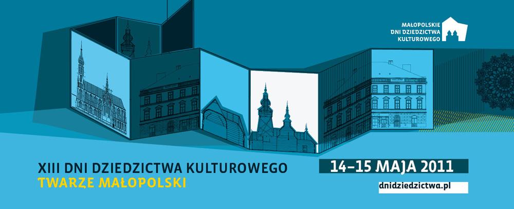 XIII MDDK - billboard