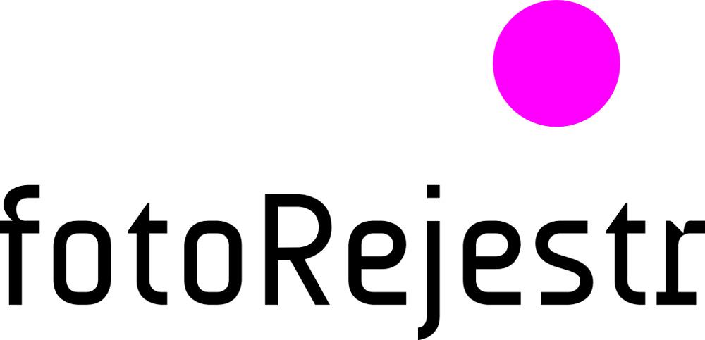 Logo FotoRejestr