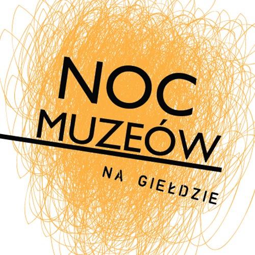 Noc Muzeów na Giełdzie Papierów Wartościowych w Warszawie, materiał udostępniony przez organizatora