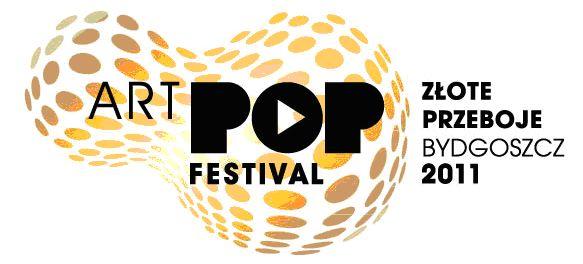 Artpop Festival Złote Przeboje Bydgoszcz 2011