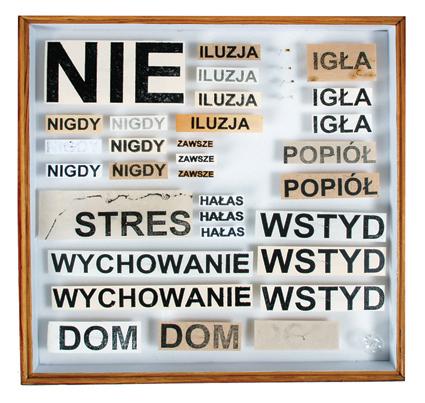 Natalia Wiśniewska - Nie Ja