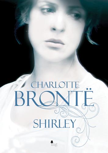 """""""Shirley"""", CH. Bronte"""