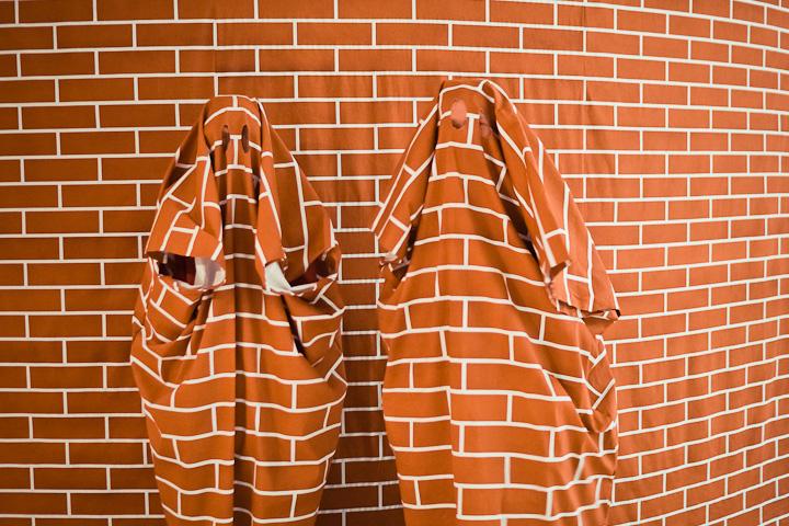 Suzuki Affice, Ściana Suzuki, 2010, fot. Ernest Wińczyk (dzięki CSW Znaki Czasu w Toruniu)