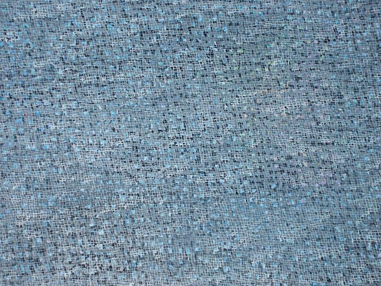 """""""Ten bezmiar nieba"""", wystawa w Bałtyckiej Galerii Sztuki Współczesnej"""