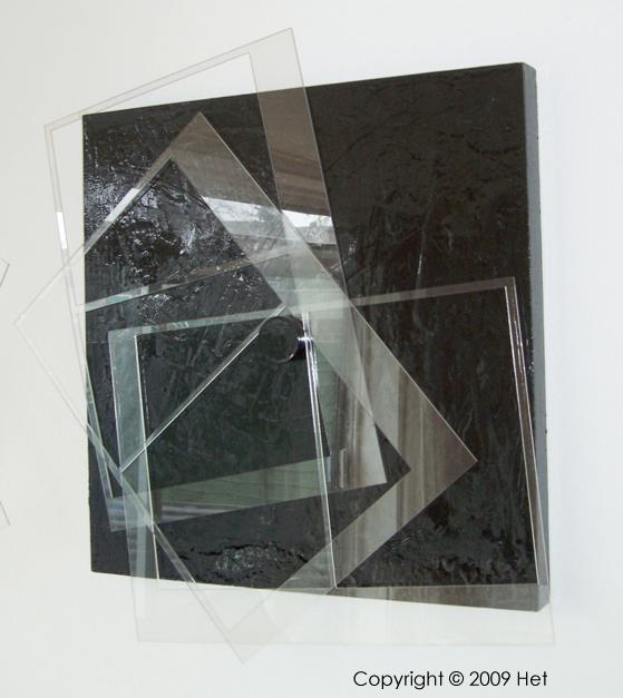 """Het """"Enecs"""", 2009 - materiał udostępniony przez organizatora"""