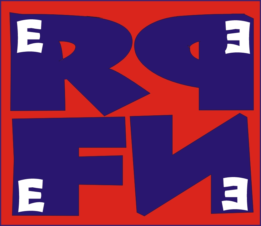 X RePeFeNe 2011, logo