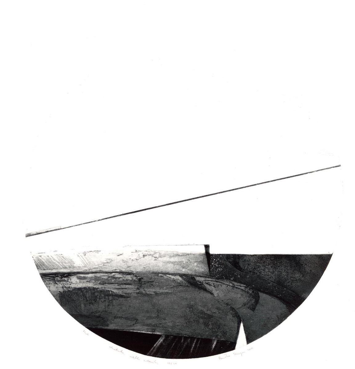 """Sergiusz Powałka """"Mab"""", 2011 - materiał udostępniony przez organizatora"""