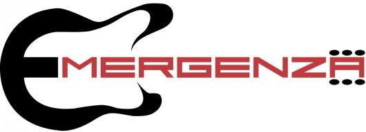 Emergenza, logo (zdjęcie pochodzi z materiałów organizatora)