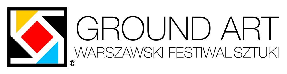 Warszawski Festiwal Sztuki Ground Art