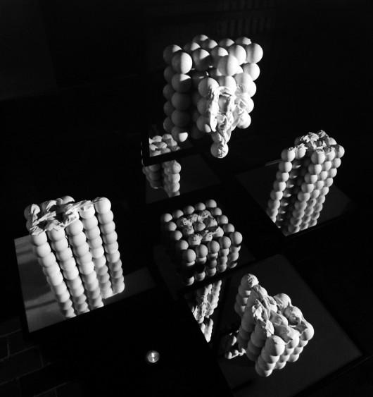 Grażyna Deryng (zdjęcie pochodzi z materiałów prasowych)