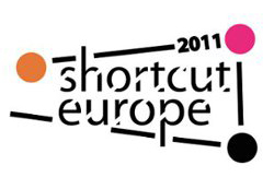 Logo tegorocznej edycji ShortCut Europe (źródło: materiały prasowe)