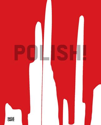 POLISH! (źródło: materiały prasowe)