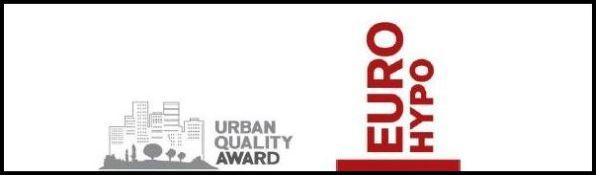 Urban Quality Award 2011 (źródło: materiały prasowe organizatora)