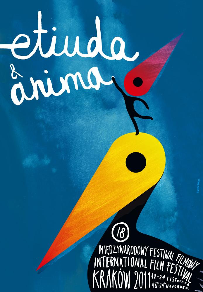 Etiuda&Anima 2011 (źródło: materiały prasowe)