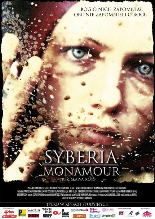 Syberia Monamour (źródło: materiał prasowy organizatora)