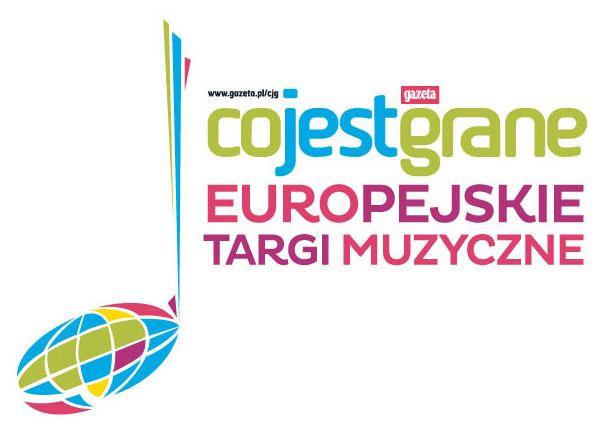 Europejskie Targi Muzyczne 2011 (źródło: materiały prasowe organizatora)