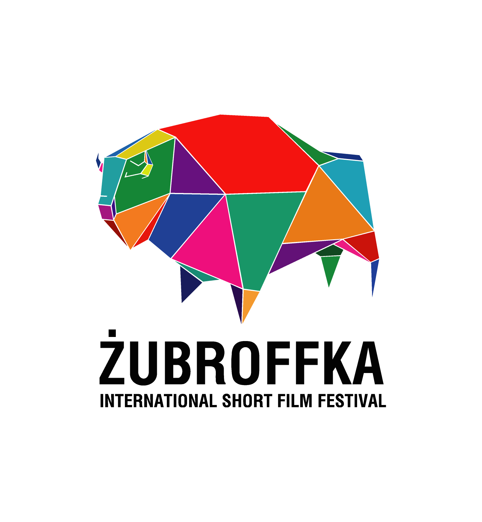 MFFK ŻubrOFFka 2011 (źródło: materiały prasowe organizatora)