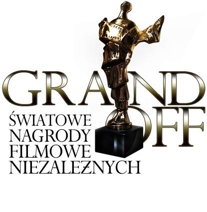 Grand Off 2011 (źródło: materiały prasowe organizatora)
