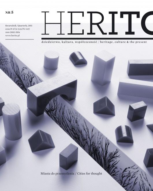 Herito (źródło: materiały prasowe)