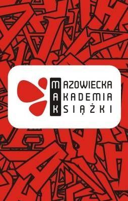 9. edycja konkursu Mazowiecka Akademia Książki (źródło: materiał prasowy)
