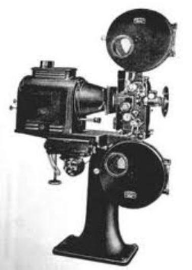 Konkurs filmowy Nakręć się (źródło: materiał prasowy organizatora)