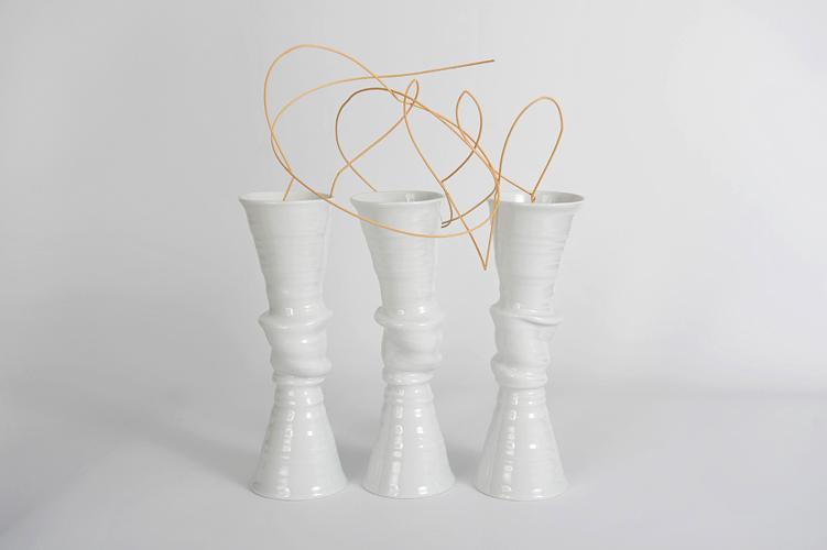 """Alicja Patanowska, """"Tubo Motus"""", 2009 (źródło: materiał prasowy)"""