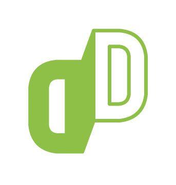 Logo debaty (źródło: materiał prasowy)