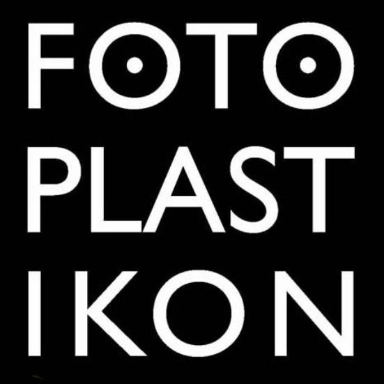 """""""Fotoplastikon"""", CKiS, Kalisz (źródło: materiał prasowy)"""