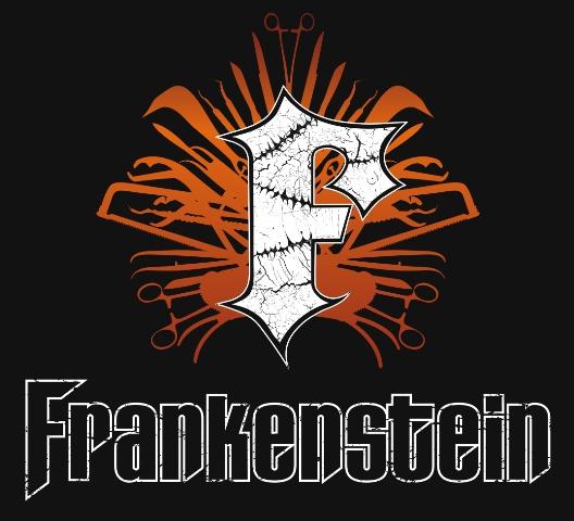 """""""Frakenstein"""" (źródło: materiał prasowy)"""