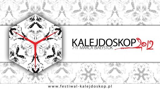 Festiwal Kalejdoskop (źródło: materiały prasowe organizatora)