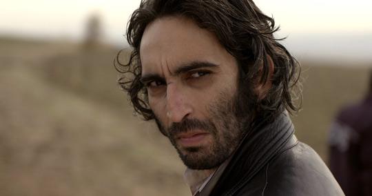 Kadr z filmu Pewnego razu w Anatolii (źródło: materiał prasowy organizatora)