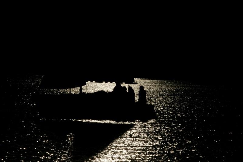 """Fot. Piotr Konstantynowicz """"Faktury Mazur"""" (źródło: materiały prasowe Centrum)"""