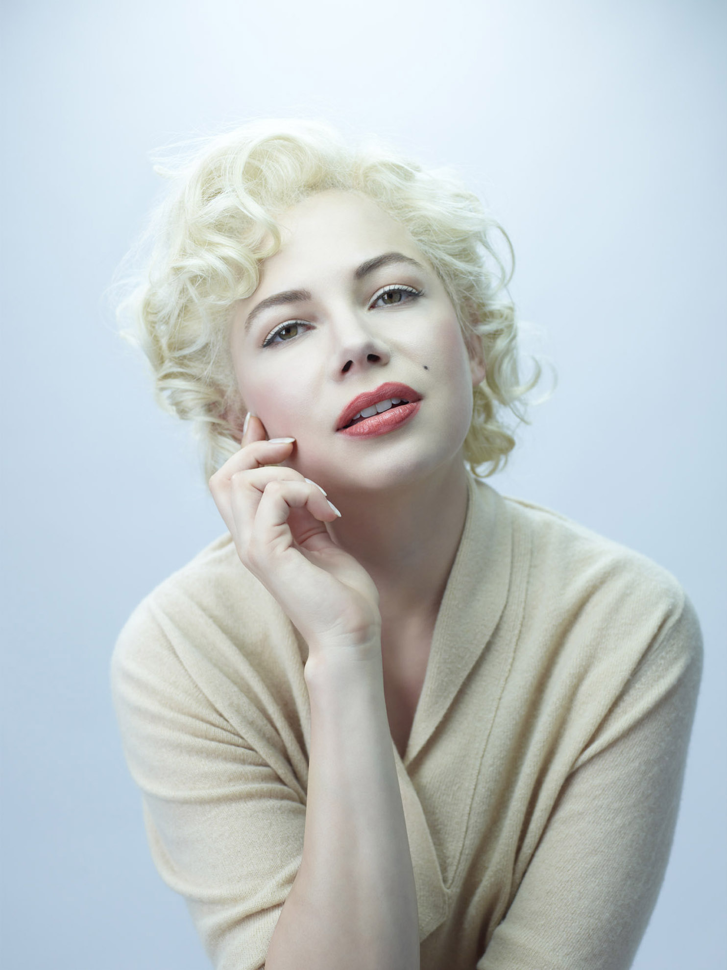 Mój tydzień z Marilyn (źródło: materiał prasowy organizatora)