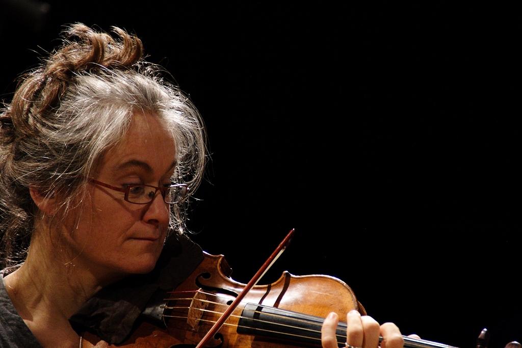 Alice Pierot (źródło: materiały prasowe)