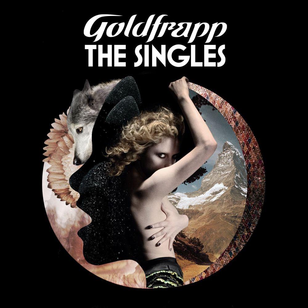 Okładka albumu Singles (źródło: materiały prasowe)