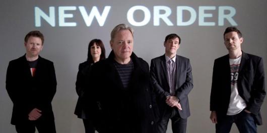New Order (źródło: materiały prasowe)