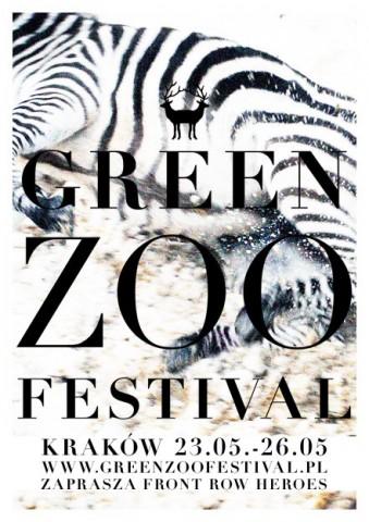 Platak GreenZOO Festival (źródło: materiały prasowe)