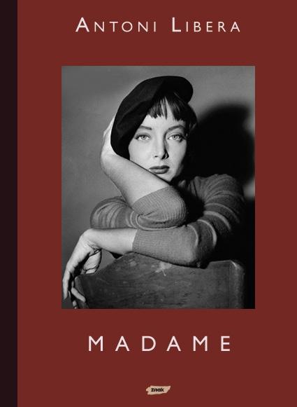"""""""Madame"""", reż.Jakub Krofta (źródło: materiały prasowe organizatora)"""