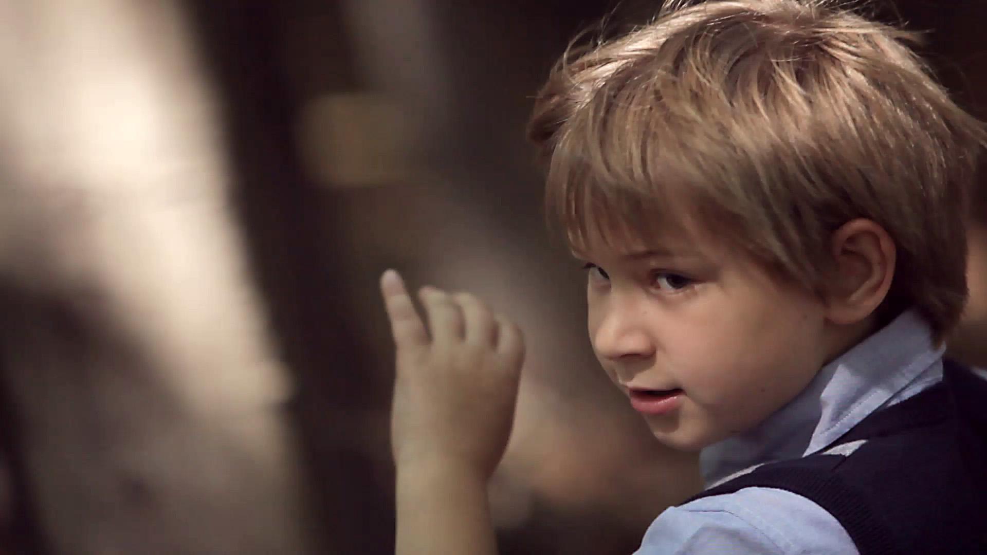 """Kadr z filmu """"Krawędź Ziemi"""" (źródło: materiały prasowe)"""