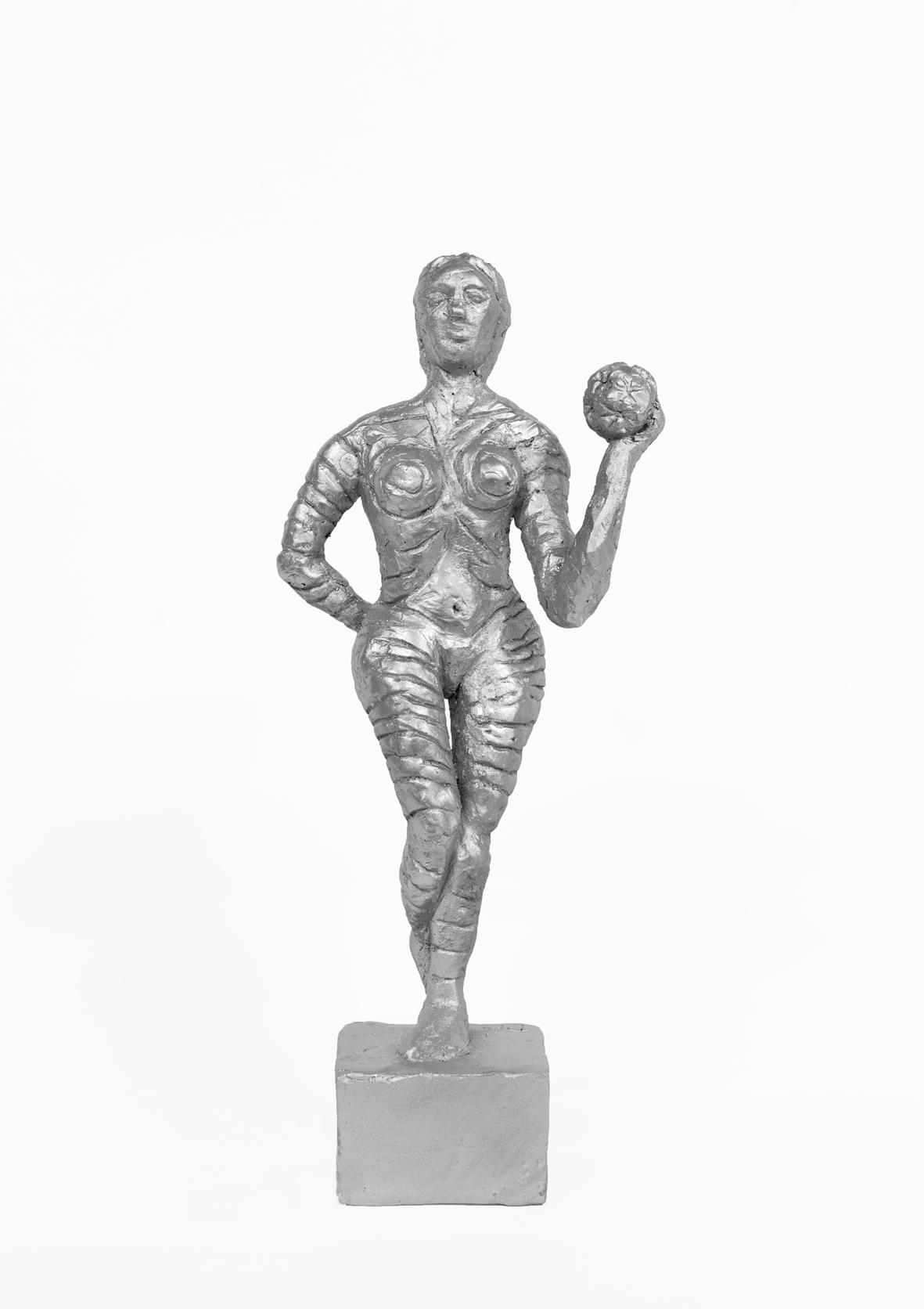 Nagroda Urania (źródło: materiały prasowe)